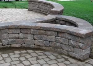 curving-walls