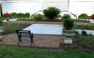 small-patio